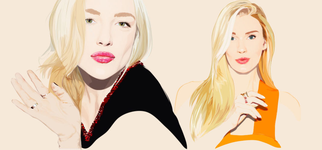 Danielle-Whiteny-1075x503-1068x500.jpg