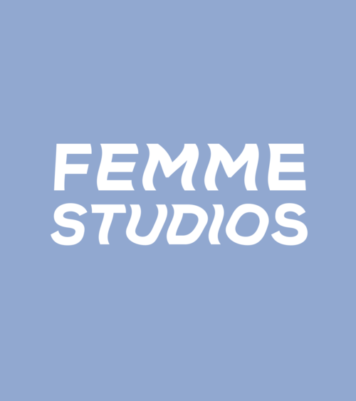 Femme+Studios+Logo.png