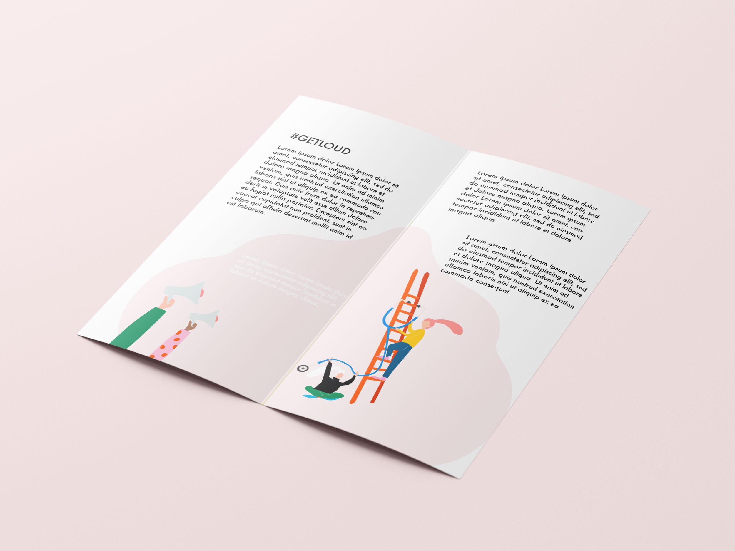 #GetLoud Open Brochure.jpg