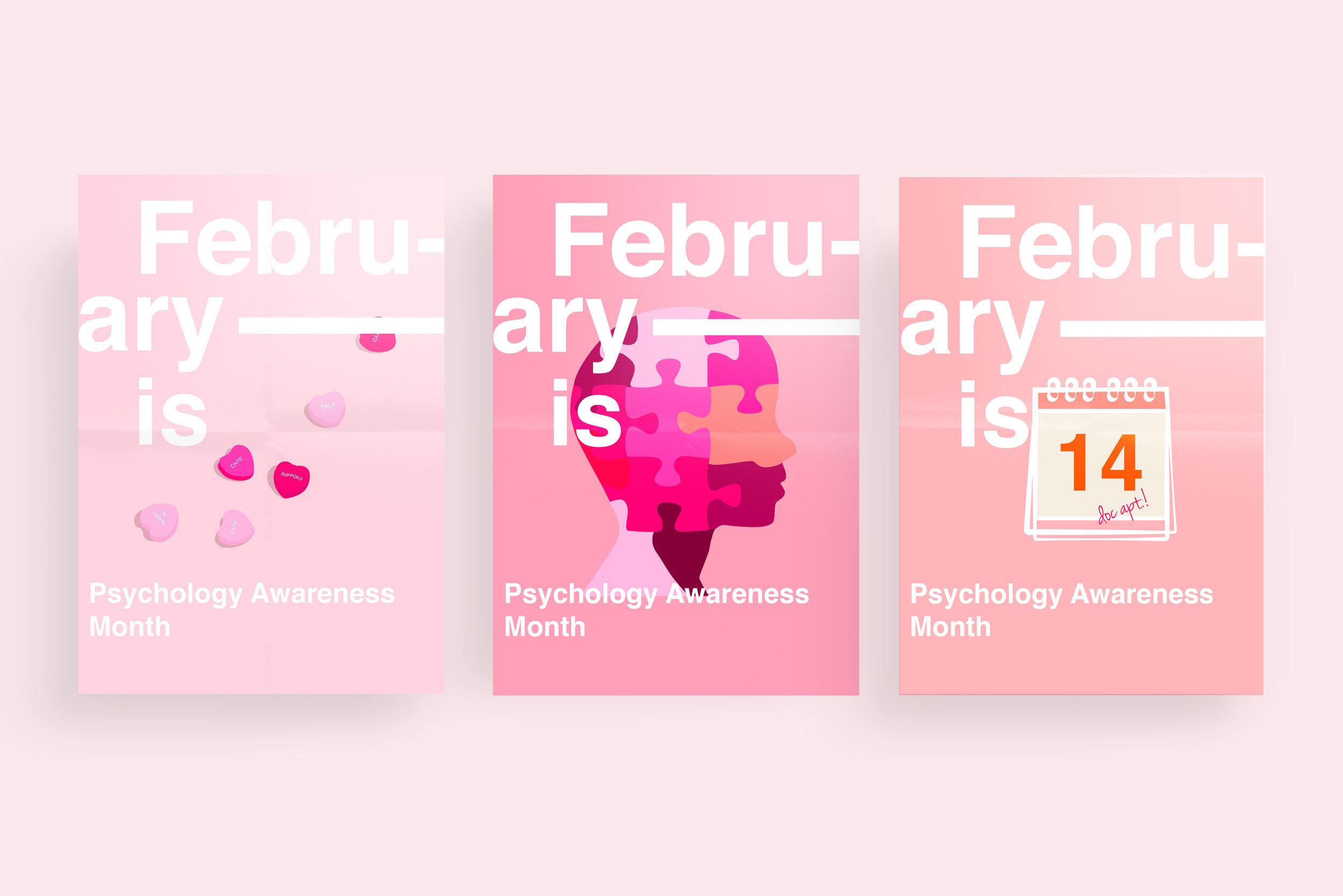 February Psychology Awareness Poster.jpg