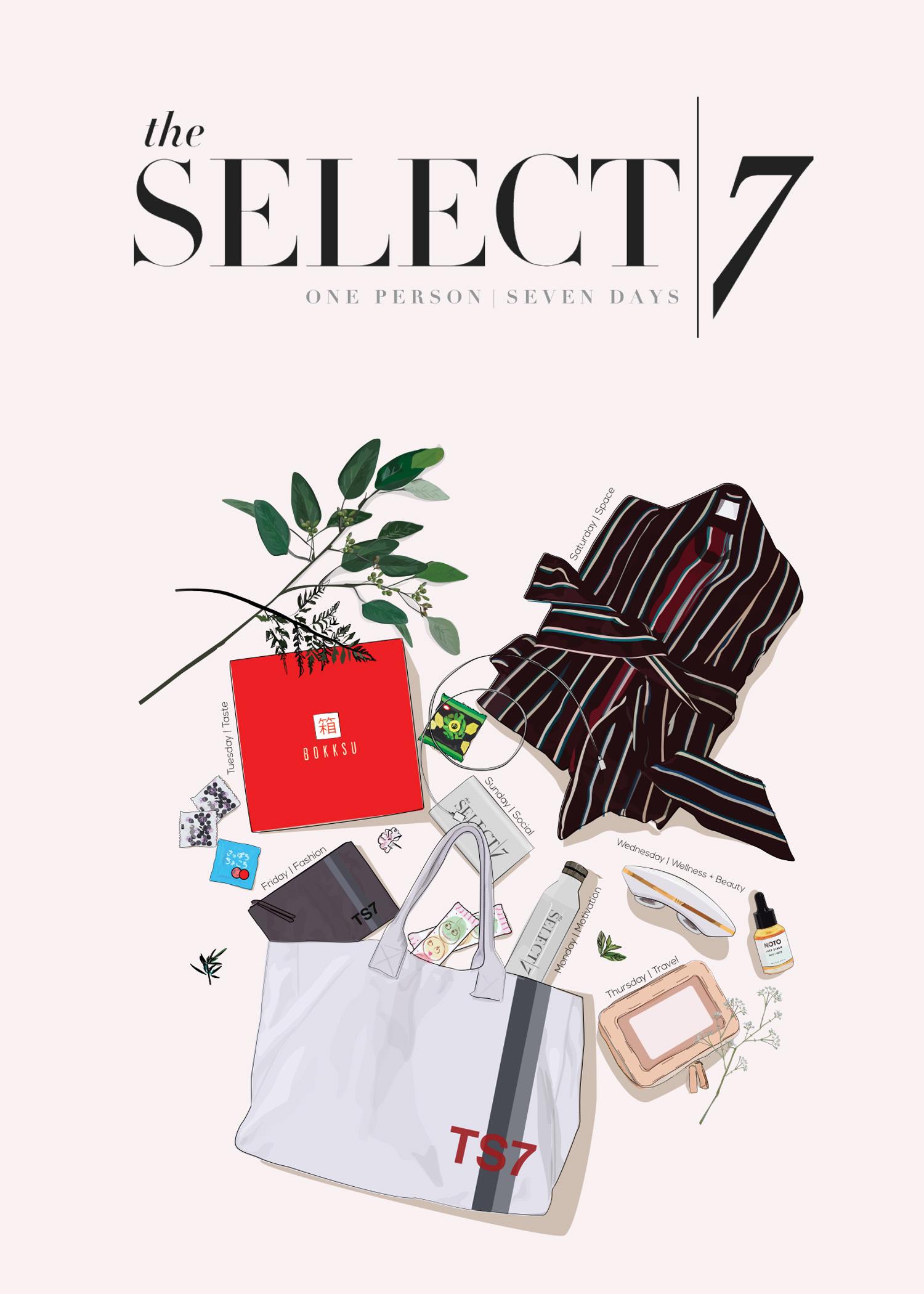 Select7Asia.jpg