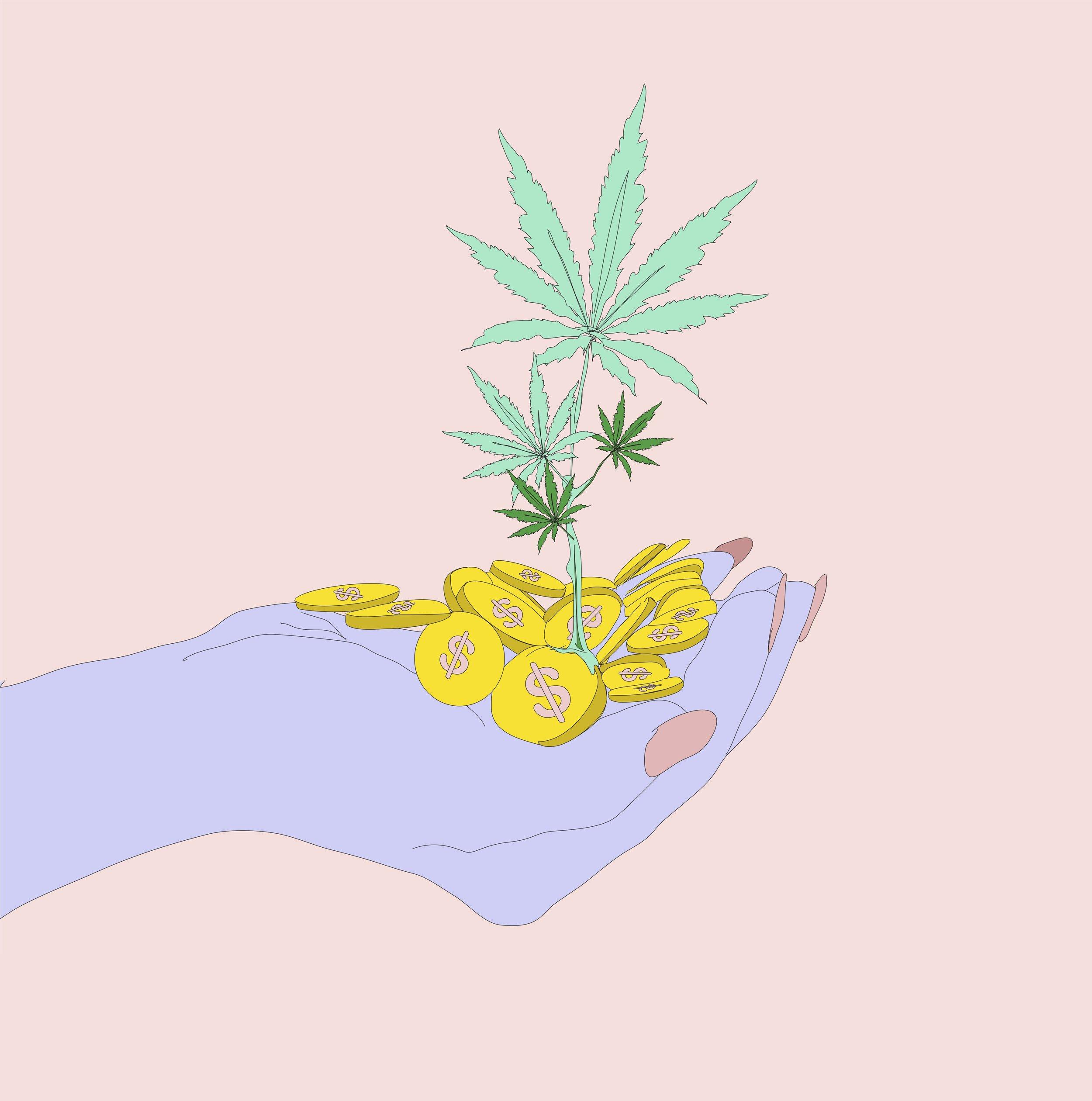 WomanMarijuana copy.jpg