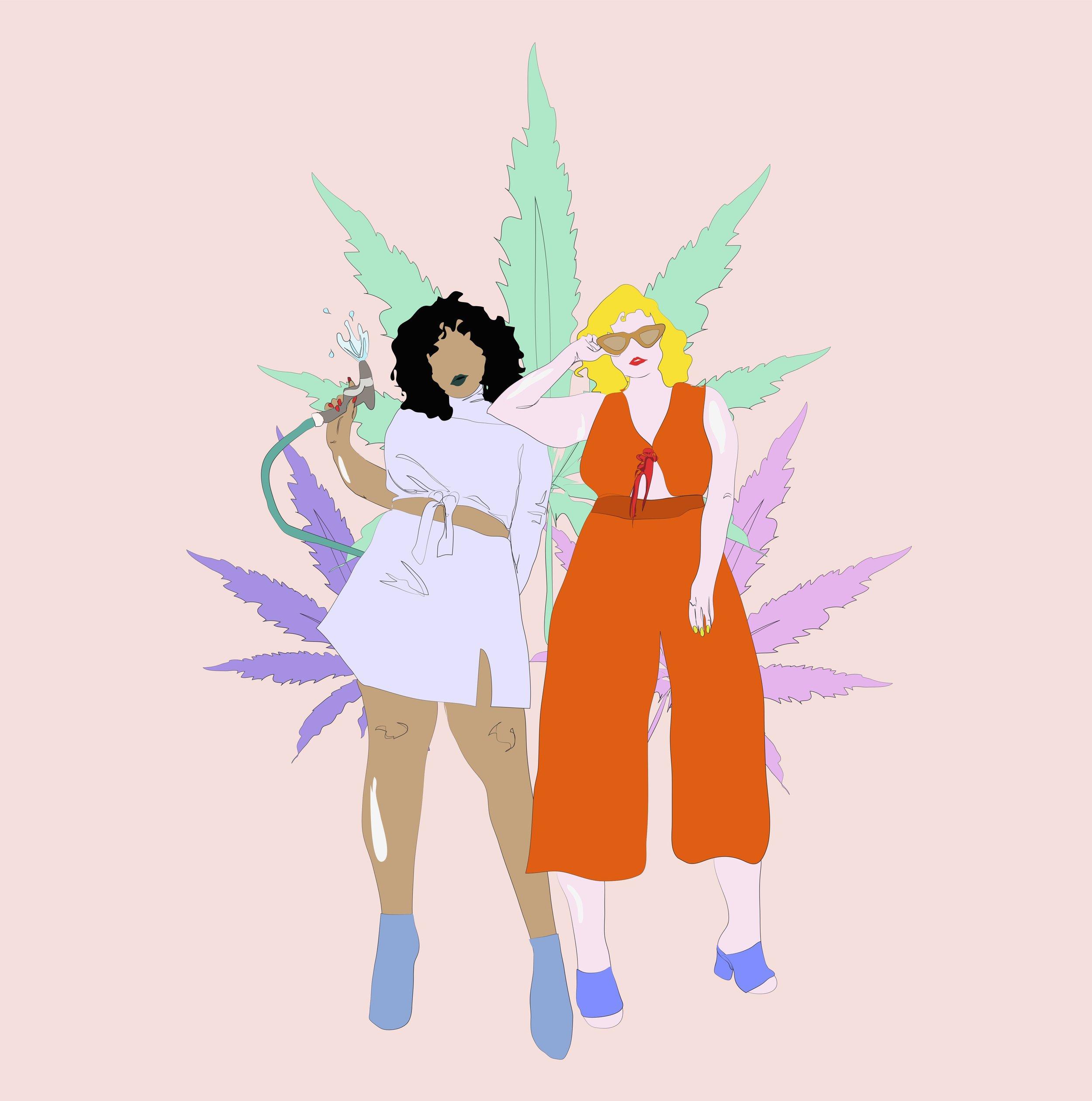 WomanMarijuana3copy.jpg