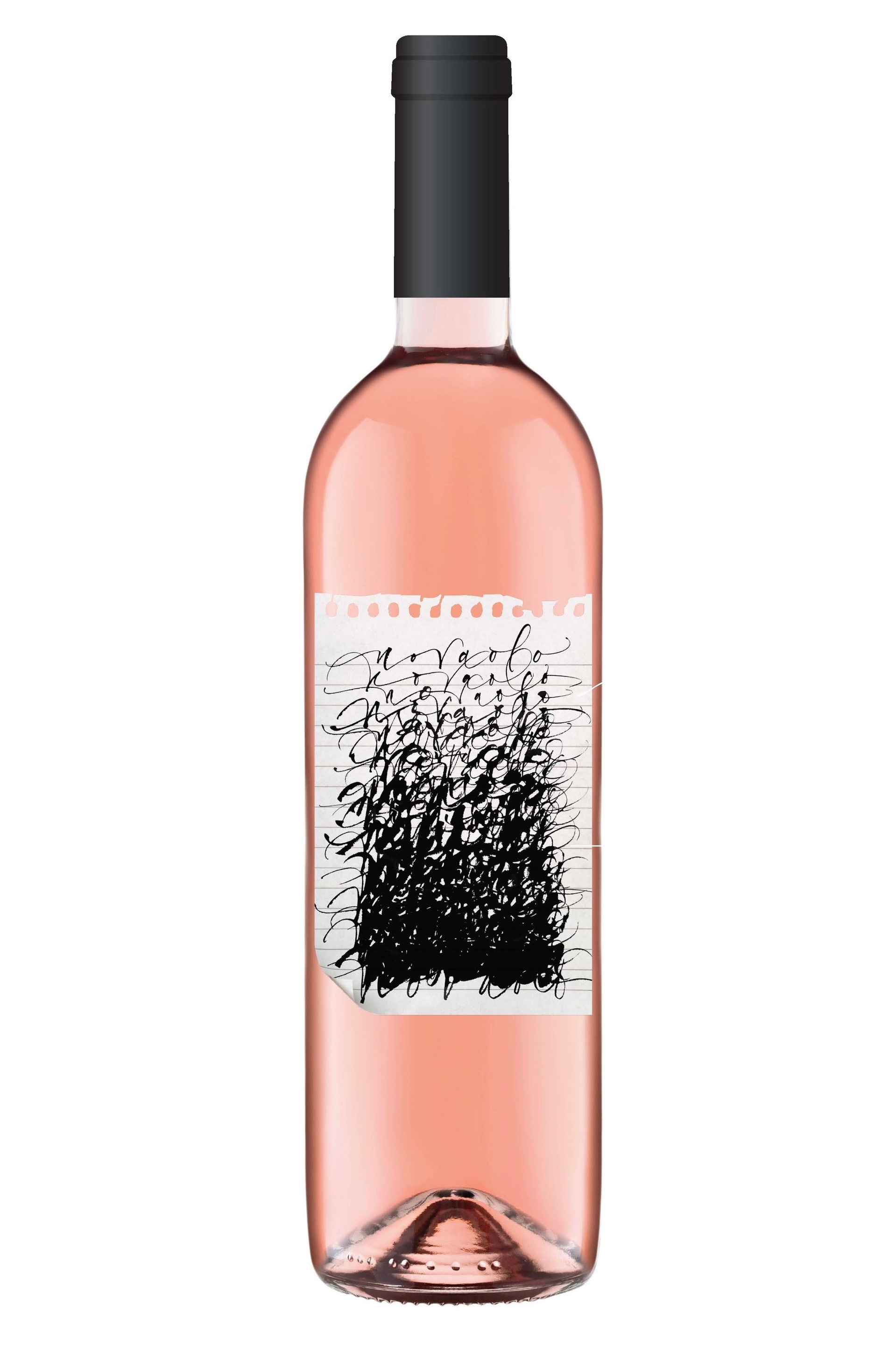 Clarksburg Rosé 2018 - I wanted to create a multi-dimensional rosé, one where you could experience a depth of flavor while still enjoy a refreshing wine on a summer day. I created a proprietary blend of tempranillo, mourvedre, grenache, cabernet sauvignon, and pinot noir for this endlessly sippable wine.With Love & Gratitude,Kristin$26