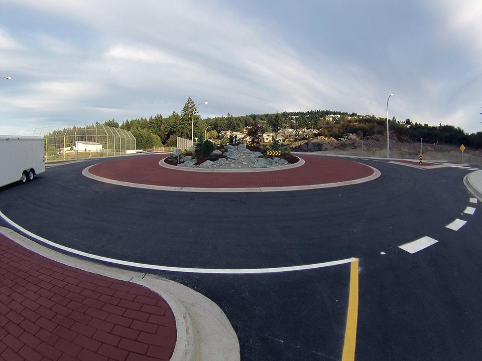 RoundaboutKingsview-North-Cowichan-StreetPrint.jpg