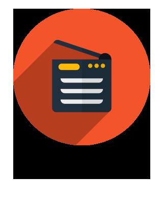 Aspen Reprographics Services - copy-scan.png