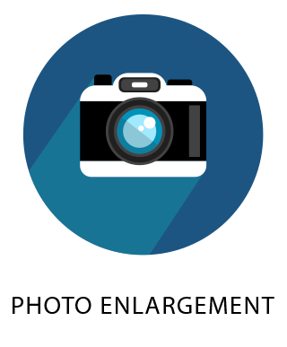 Aspen Reprographics Services - photo-enlargement.png