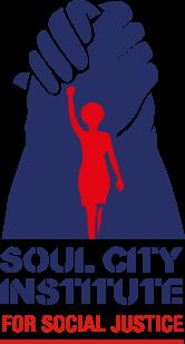 soulcity.png
