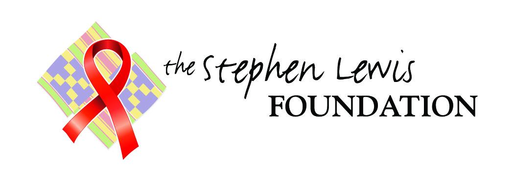 SLF_logo_H_black_EN-01.jpg