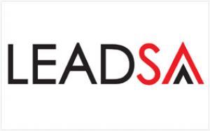 lead-saprimedia.jpg