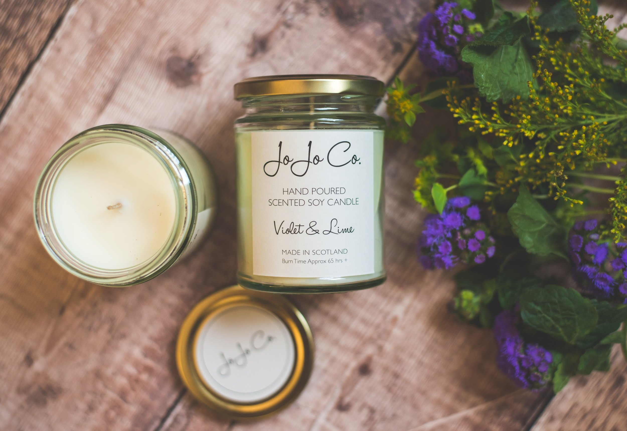 JoJoCo-65Hour-Candle-Violet-Lime.jpg