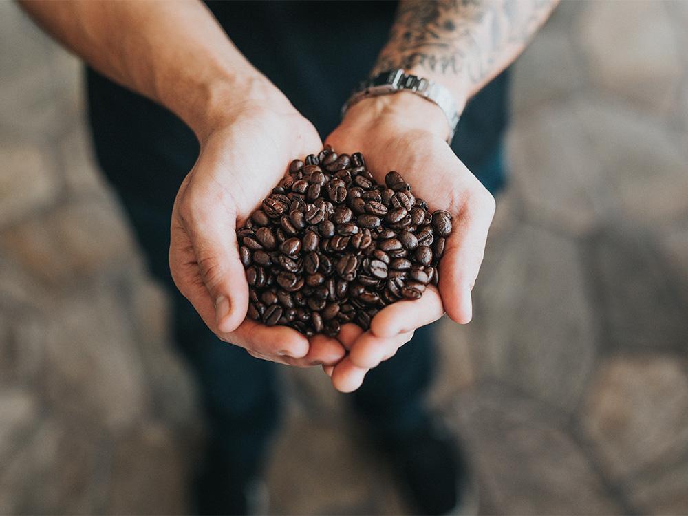 1_Coffee Beans.jpg