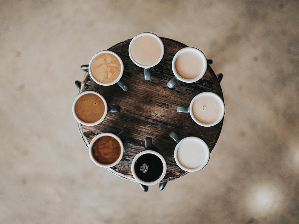 1_Coffee Drinks.jpg