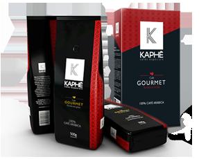 coffee-gourmet.png