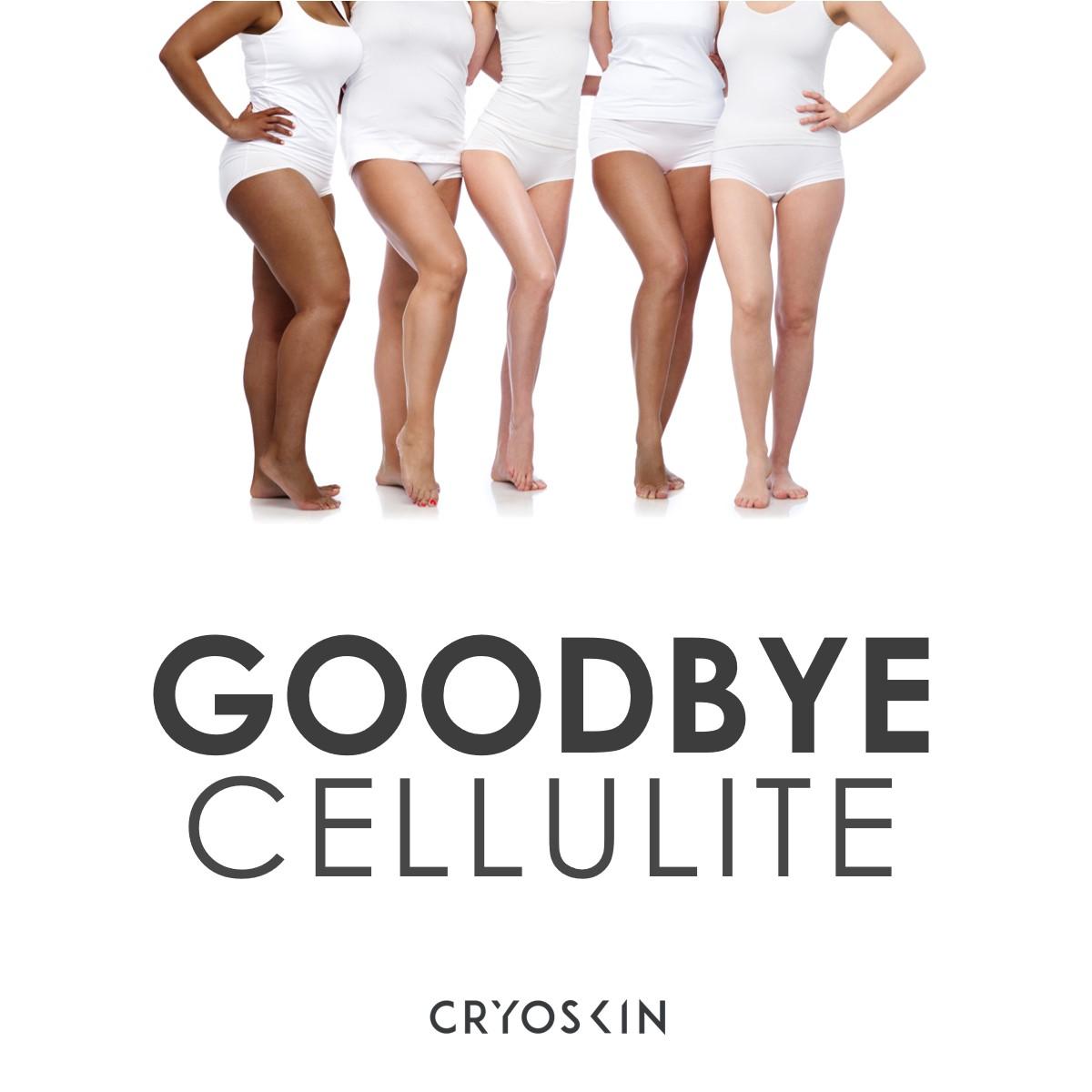 Good Bye Cellulite 600x600.jpg