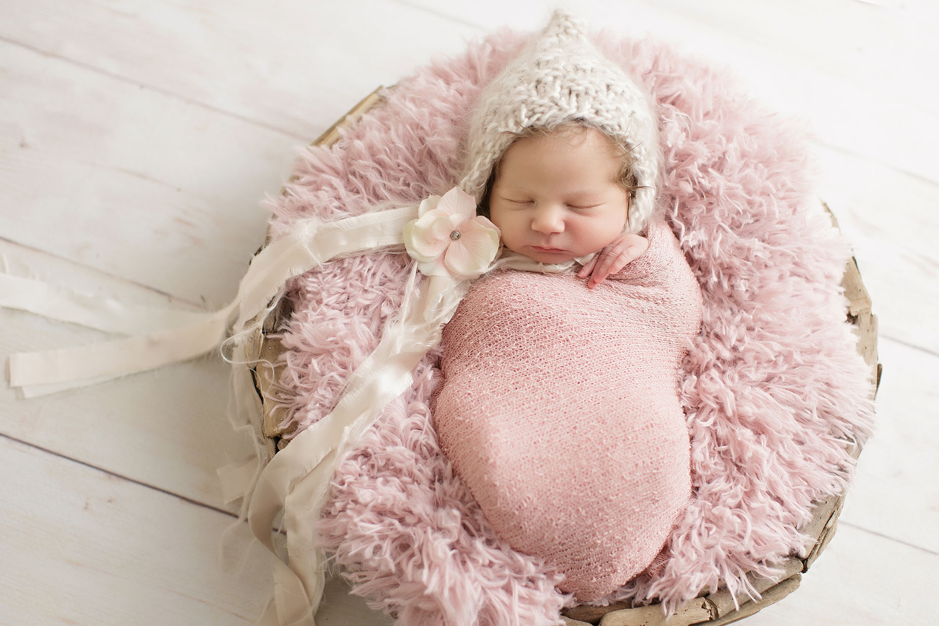 Anna (Newborn Aug 2017)-26 copy.jpg