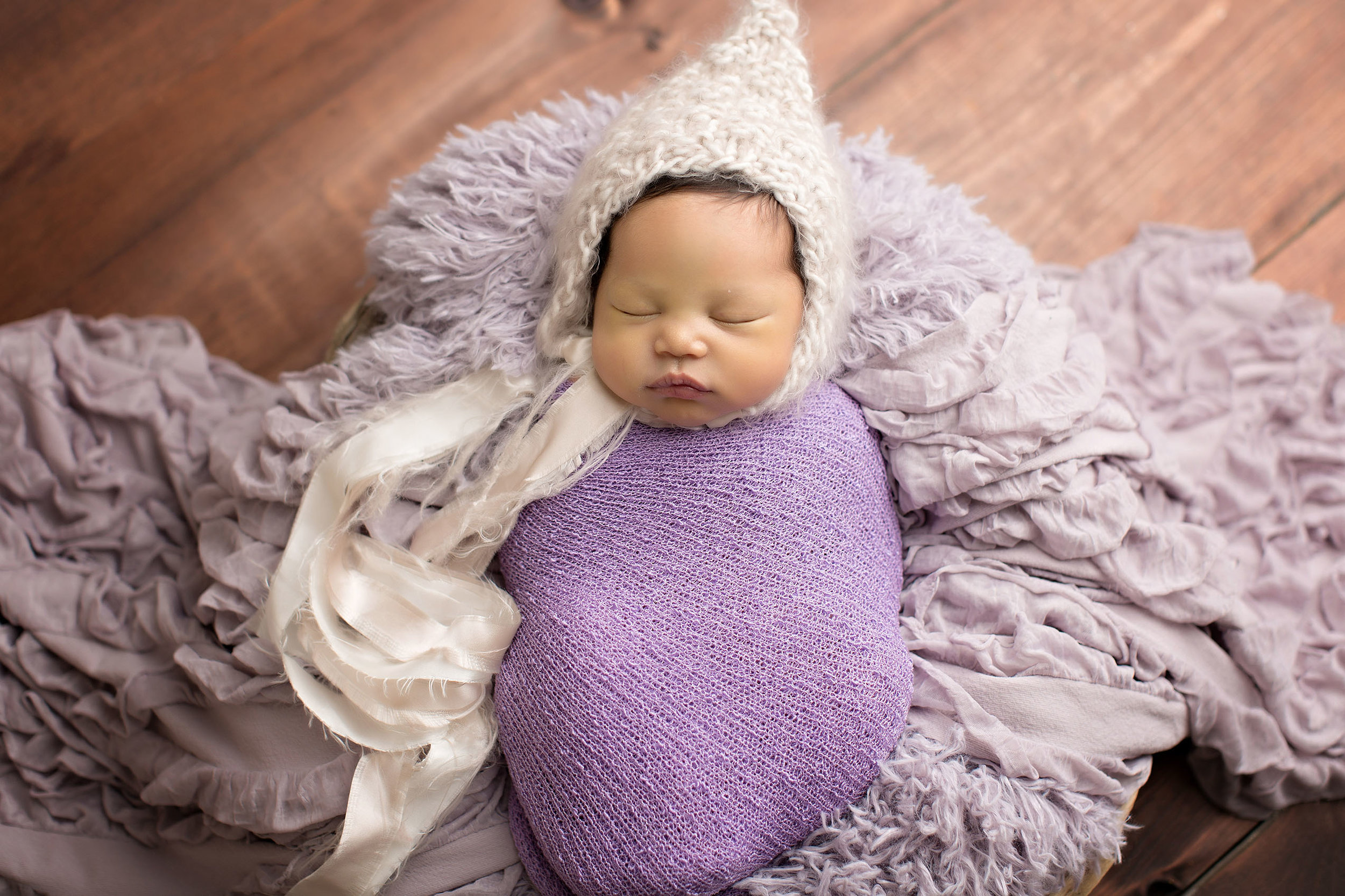 Stella (newborn dec 2017)-31 copy.jpg