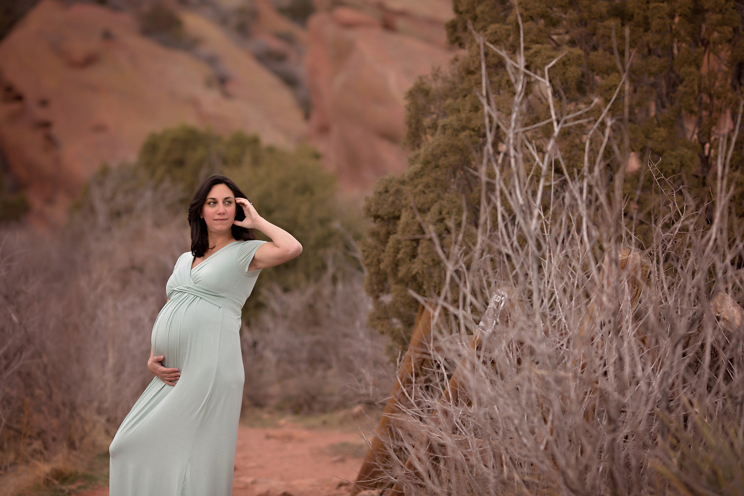 Erica Maternity (march 2017)2-17 copy.jpg