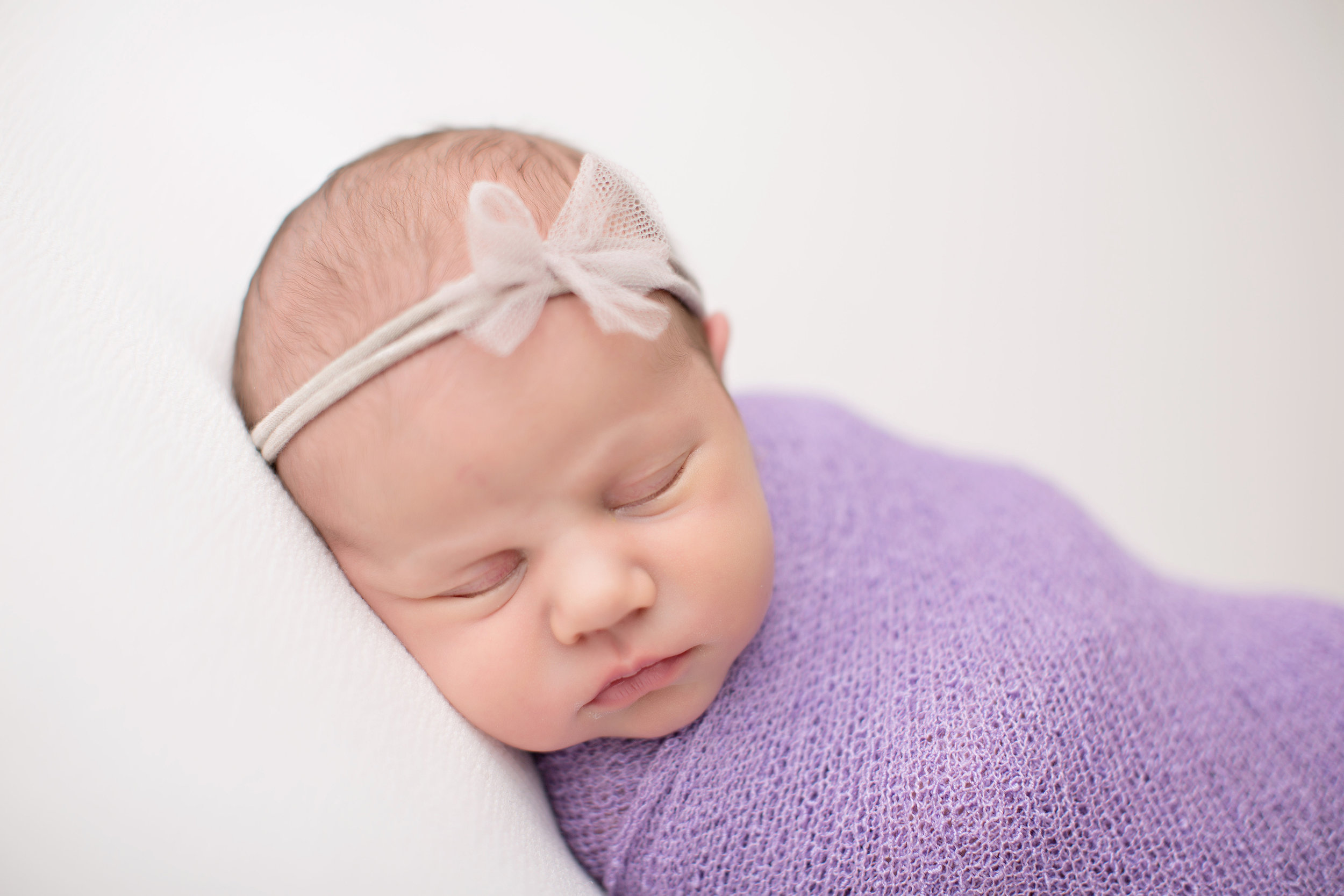 Lauren (Newborn-April 2018)-17 copy.jpg