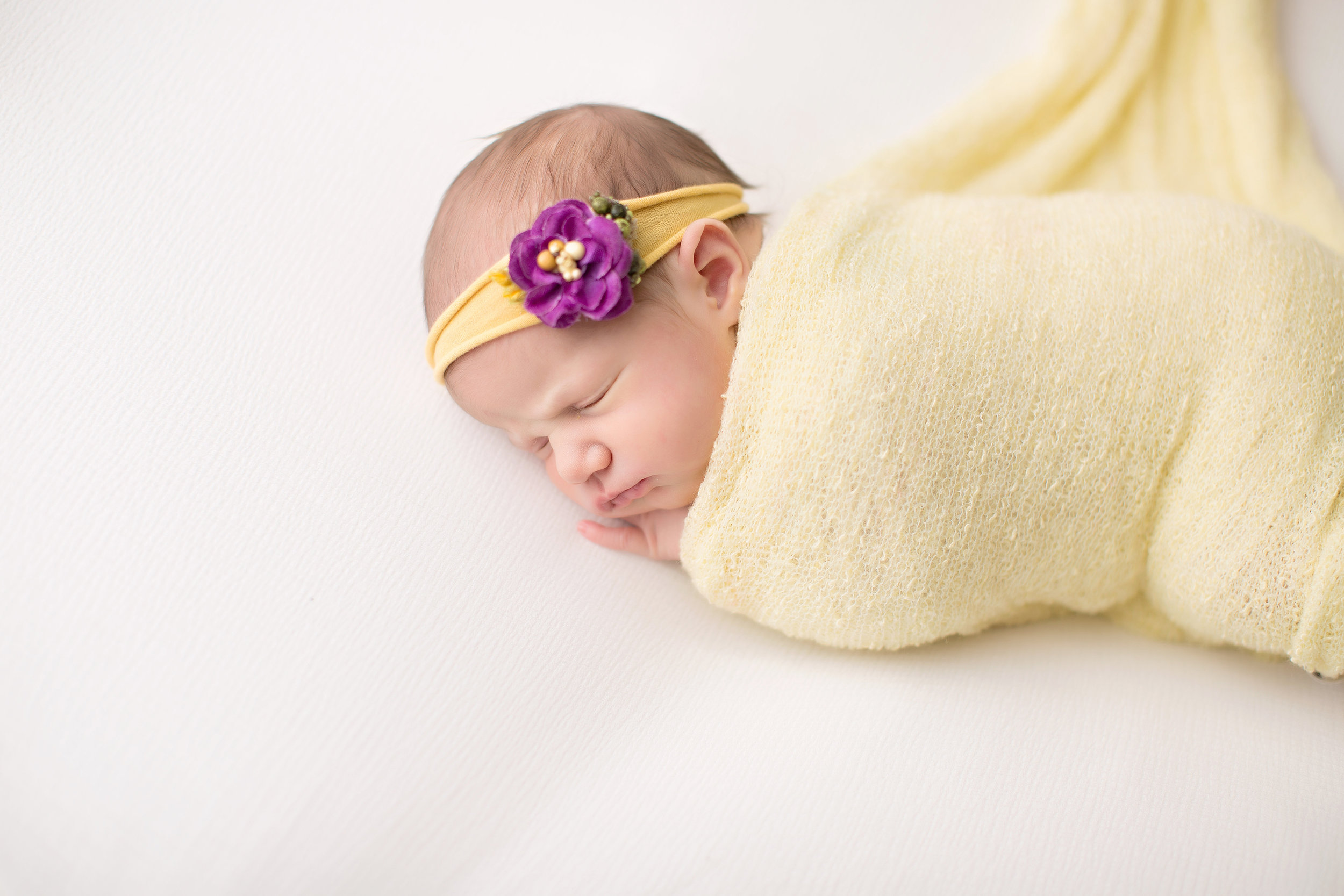 Lauren (Newborn-April 2018)-23 copy.jpg