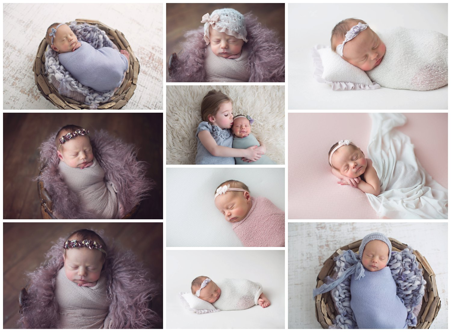 Cassidy (Dec 2018 Newborn)-19c_WEB.jpg