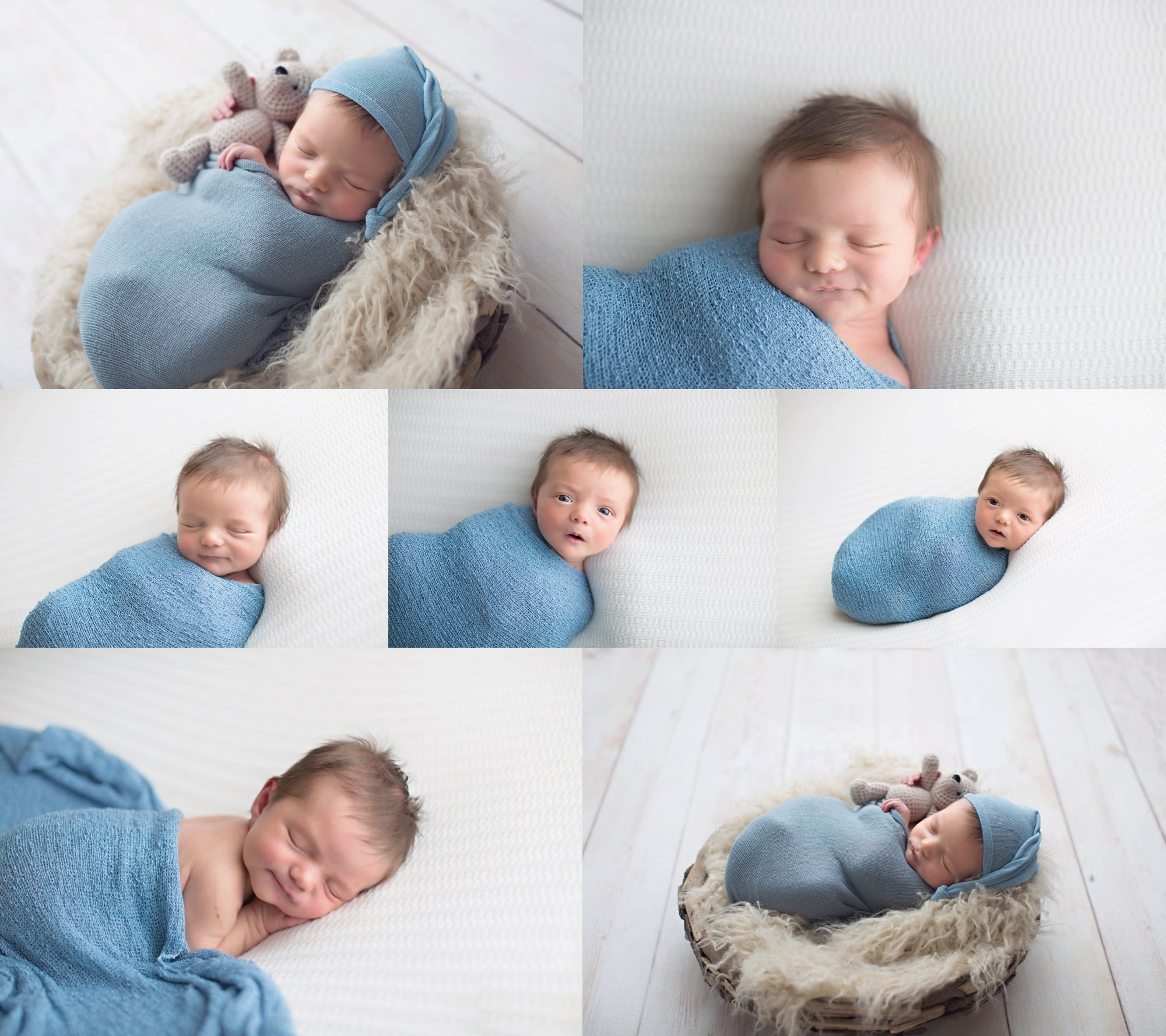 Adam (newborn Jan 2019)-32_WEB.jpg
