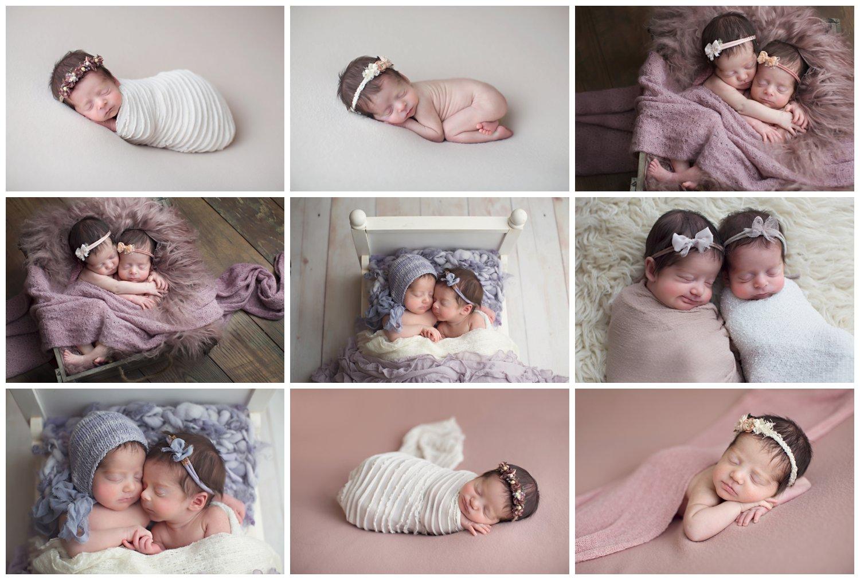 Harper & Lily (newborn)-22_WEB.jpg
