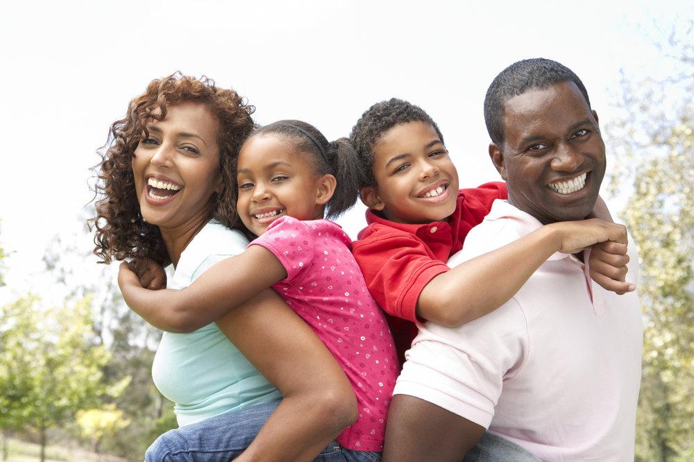 468-haitianfamily.jpg