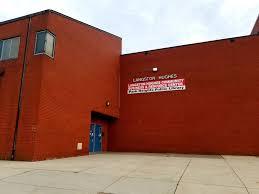Photo of Langston Hughes Center Exterior _ Red Brick.jpg