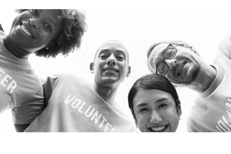 Volunteer+Orientation.jpg