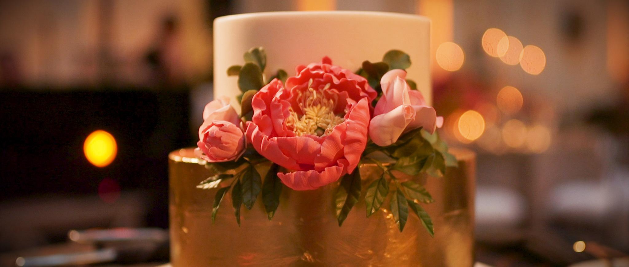 field-museum-wedding-video-8.jpg