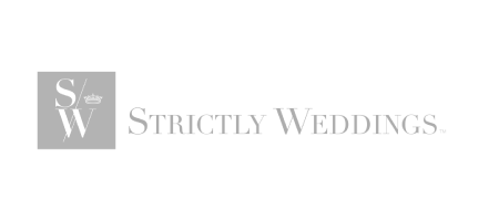 strictlyweddings.png