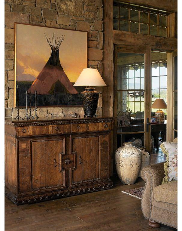 1-living-room-tepee-576x768.jpg