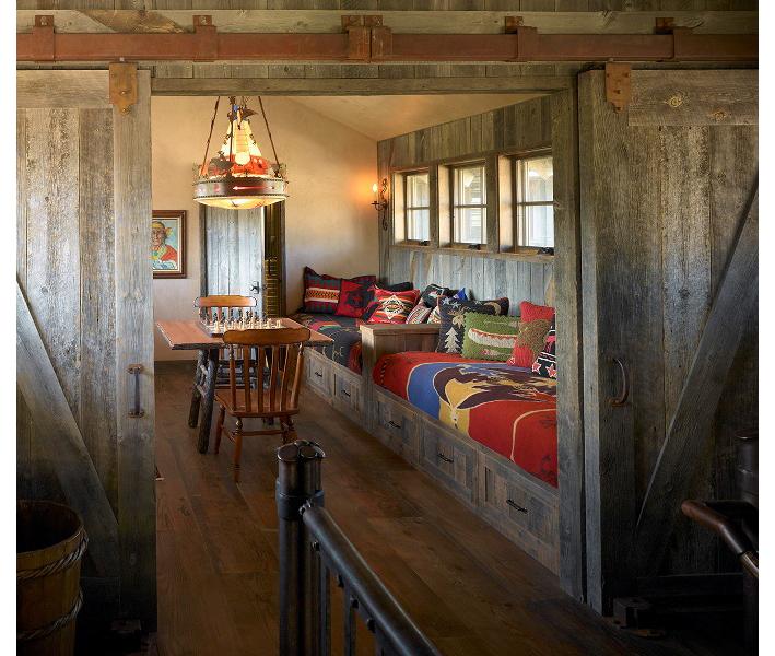 5-bunk-room-with-barn-doors.jpg