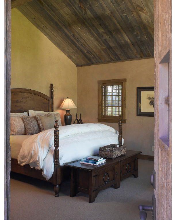 7-master-bedroom-582x768.jpg
