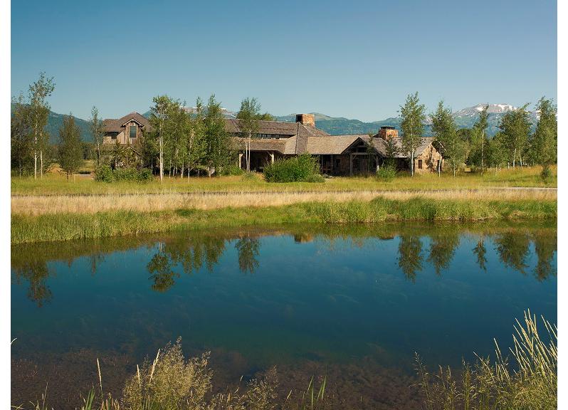 8-exterior-view-over-pond.jpg