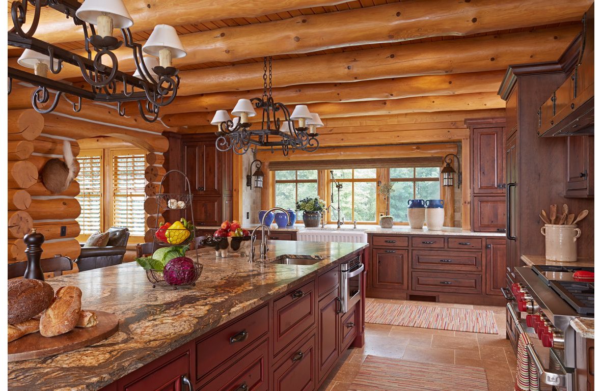 Lodge_kitchen-v1_lrg-1152x768.jpg
