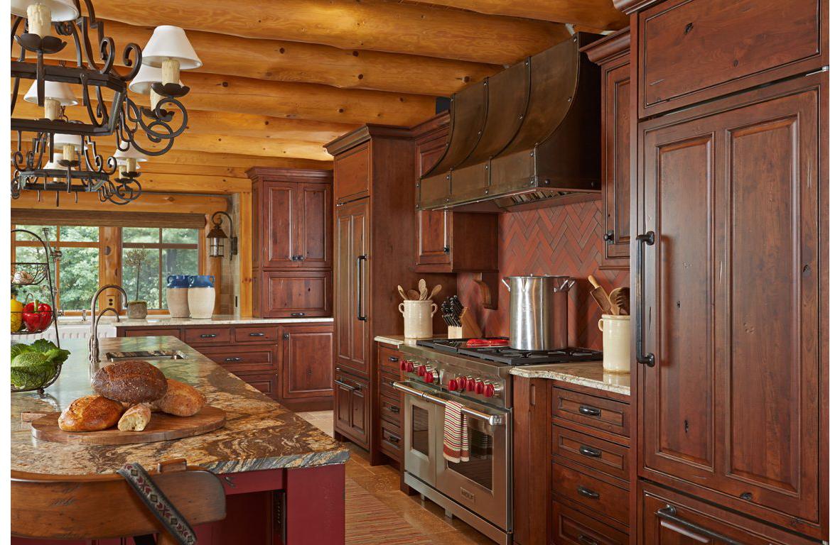Lodge_kitchen-v2_lrg-1152x768.jpg
