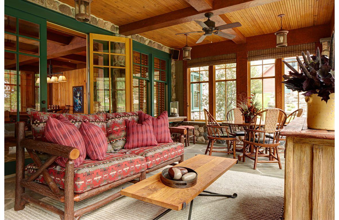 Lodge_porch_lrg-1152x768.jpg