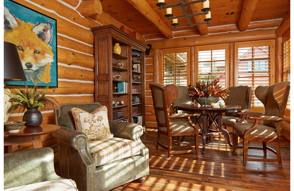 Lodge_sunroom_lrg-1152x768.jpg