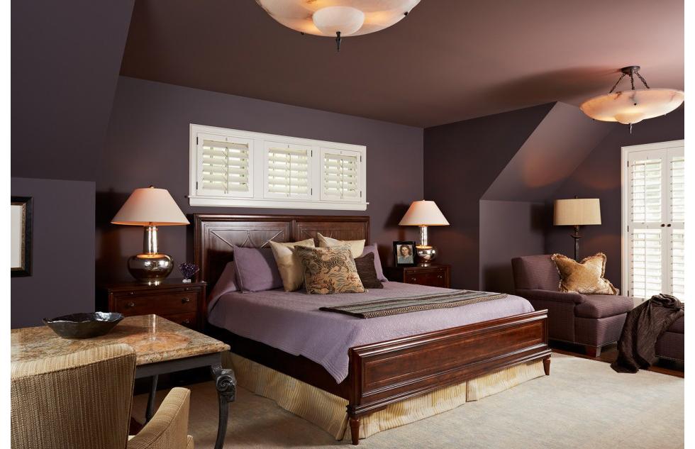 Kading_bedroom-v1_lrg-950x633.jpg