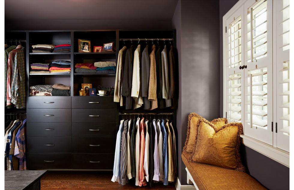 Kading_closet-A_lrg-950x633.jpg