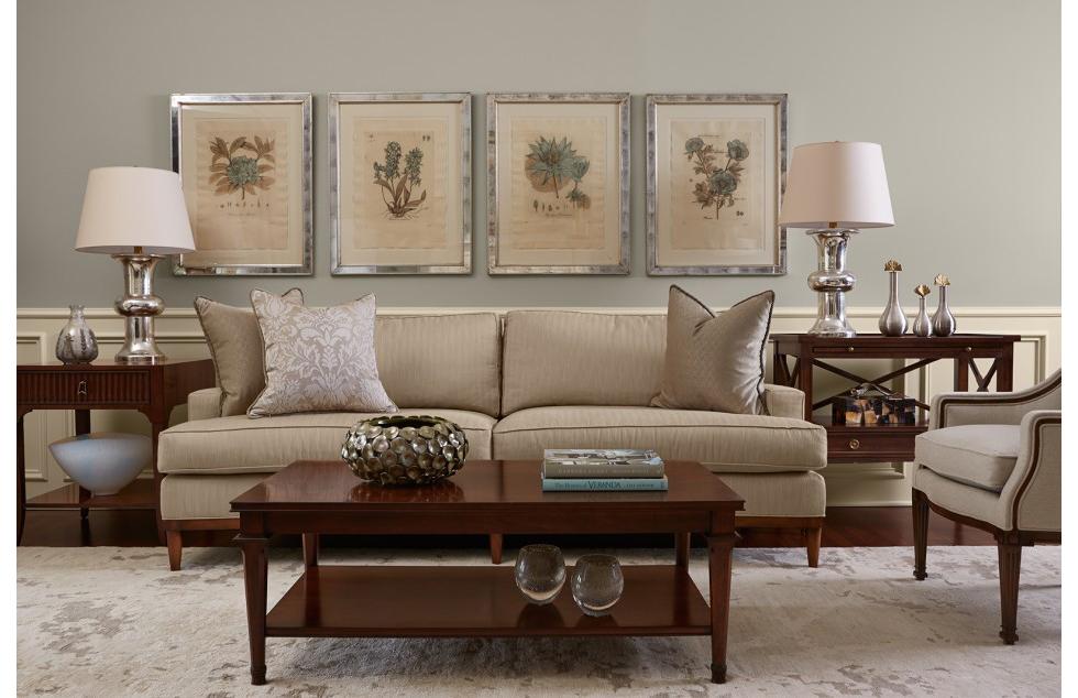 Martin_livingroom-v1_lrg-950x634.jpg
