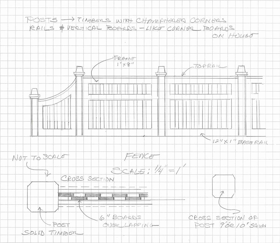 Kading_UWF_GateSketch3.png