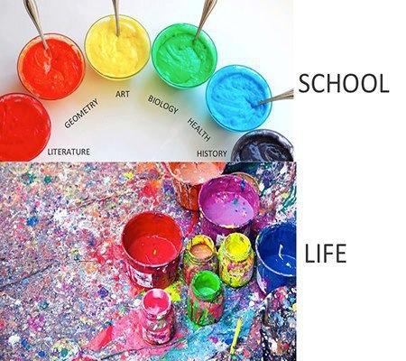 school real life.jpg