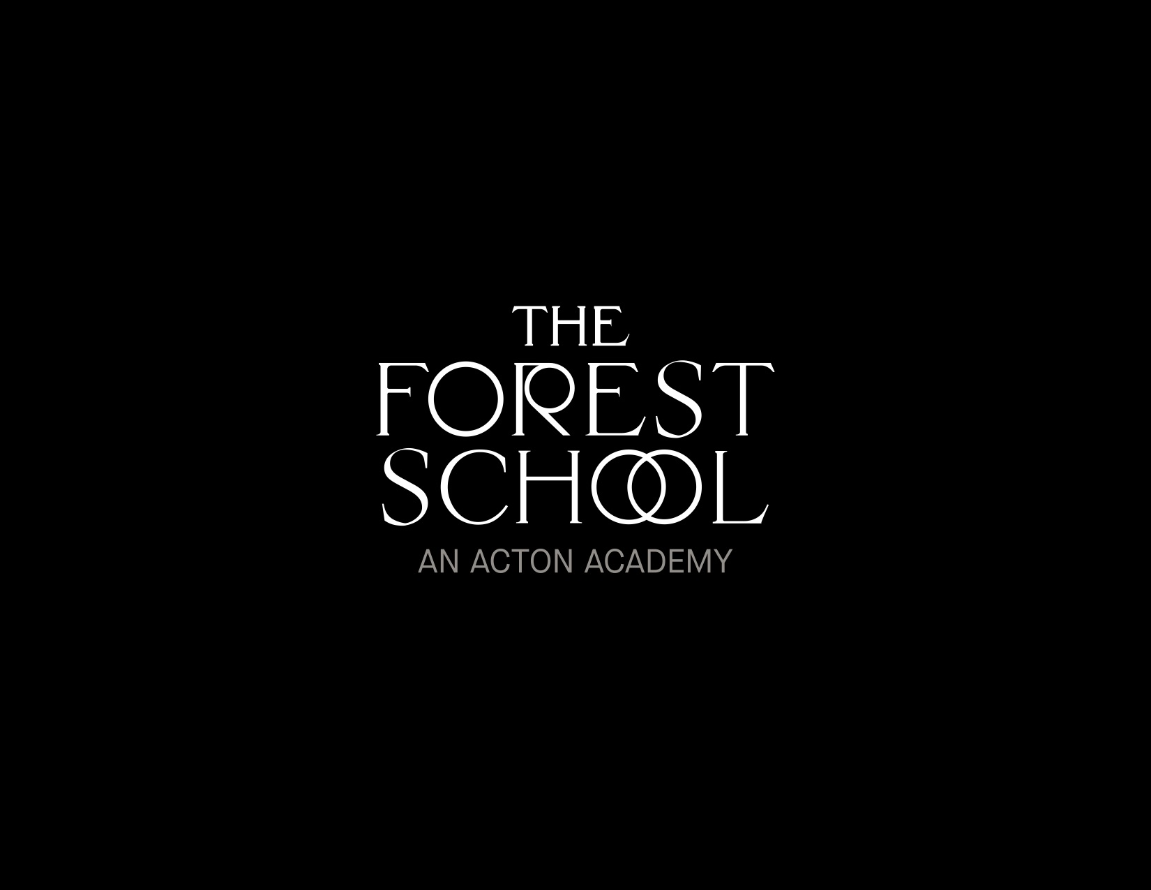 The Forest School logo black TFS.jpg