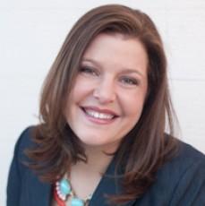 Dana Lynch - - Design- Org Development- Marketing