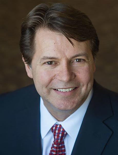 Dr. Doug Lepelley - - Organizational Design- Organizational Development- Process Engineering