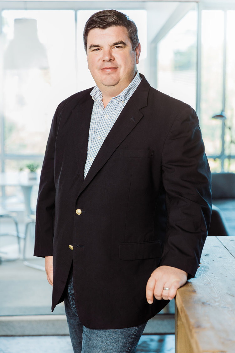 Bill Lynch - - Real Estate Development- Asset Management- Brokerage