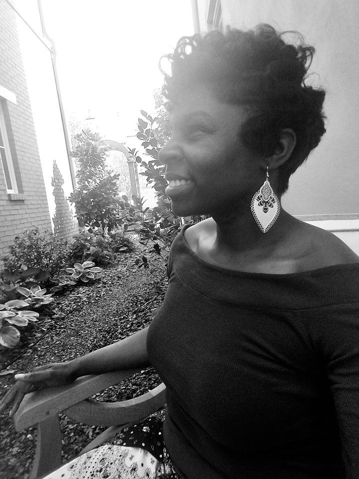 Jaquaye Banks - - Real Estate- Screenwriting- Youth Development